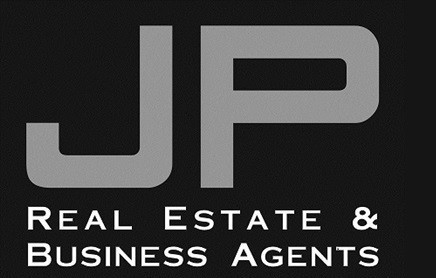 JP Real Estate & Business Agents | JPBrokers.COM.AU